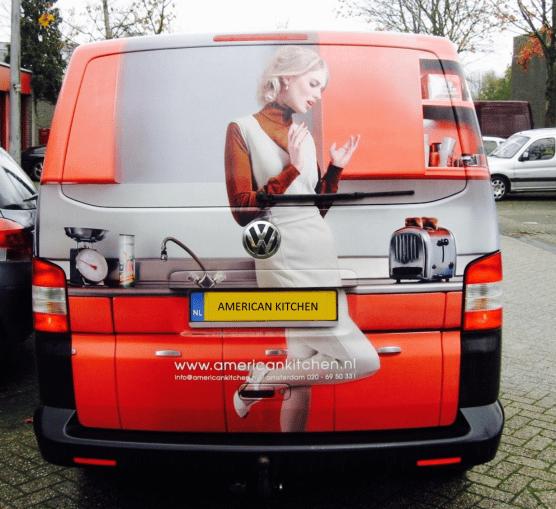 american-kitchen-transport-van