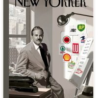 raymond-loewy-american-kitchen-new-yorker
