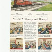 raymond-loewy-american-kitchen-train-2