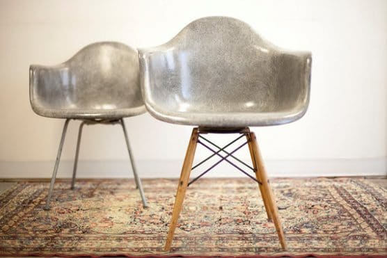 american-kitchen-vintage-furniture-stool