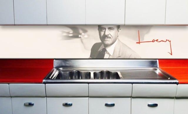 Raymond S Kitchen