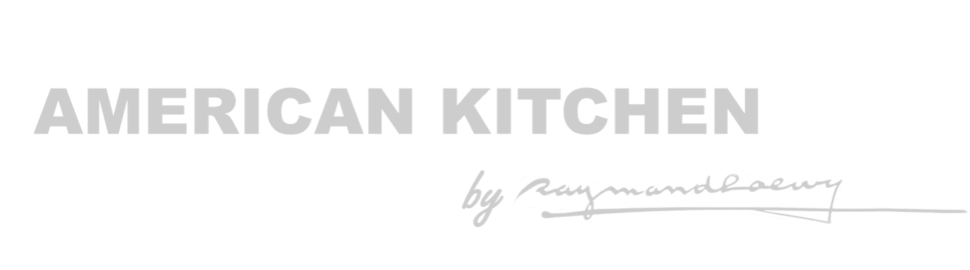 american-kitchen-logo-signature-light